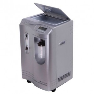Canta Oxygen Concentrator