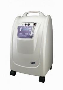 Aerti Oxygen Concentrator
